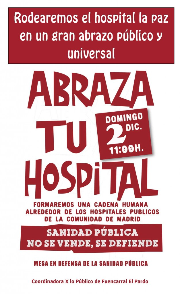 cartel_abrazo_lapaz