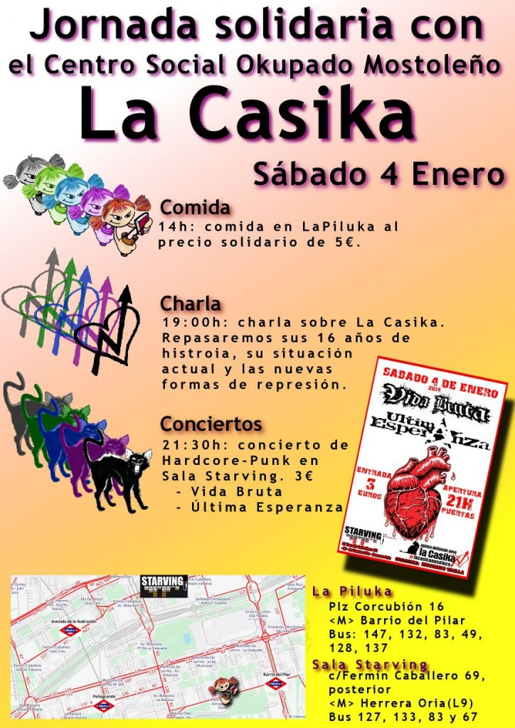 cartel_PLK_Casika_50