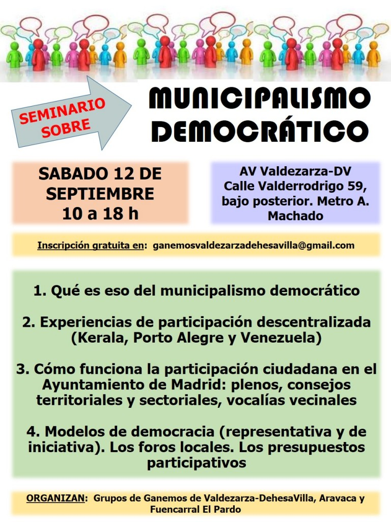 cartelSeminarioSep15v3