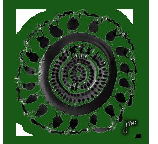 comunes_logo_transparente